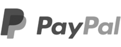Paypal | NextRow Digital