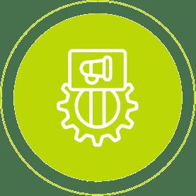 Campaign Integrations | NextRow Digital