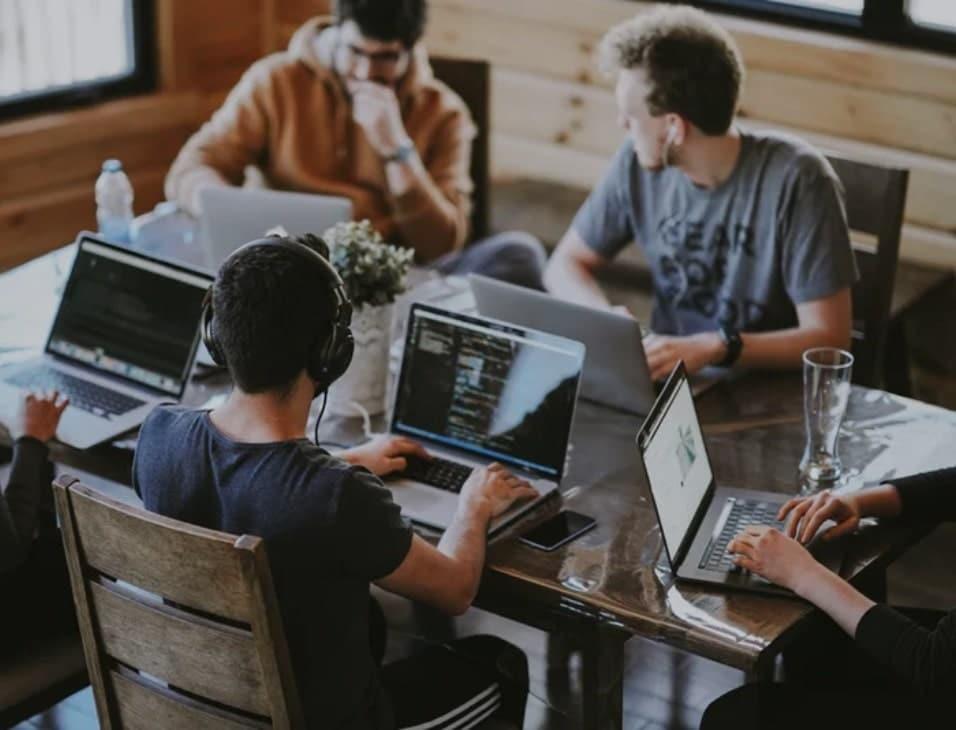 Adobe Analytics Developer Training | NextRow Digital