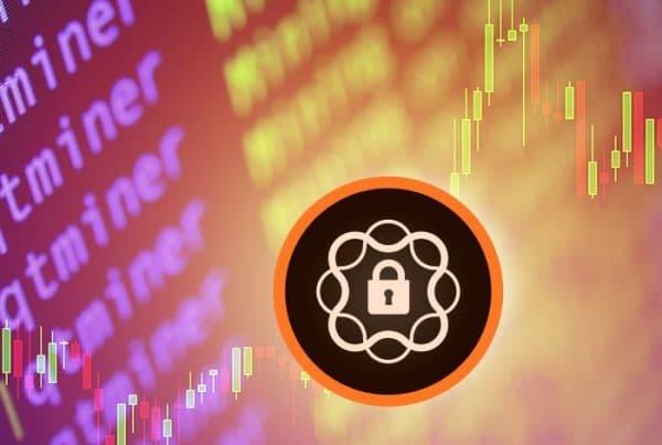 Encrypt/Decrypt data in AEM